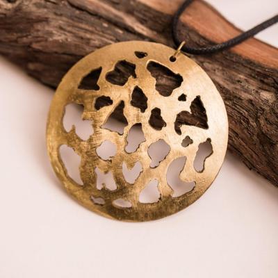 Fdm bijoux192