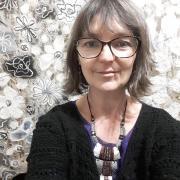 Corinne Ruel (L atelier de la serena)