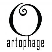 Logo artophage carre 1
