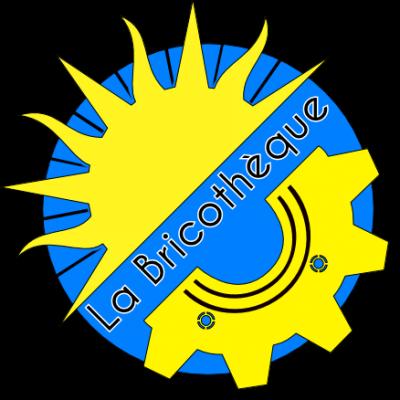 Fab Lab Pernes - La Bricothèque