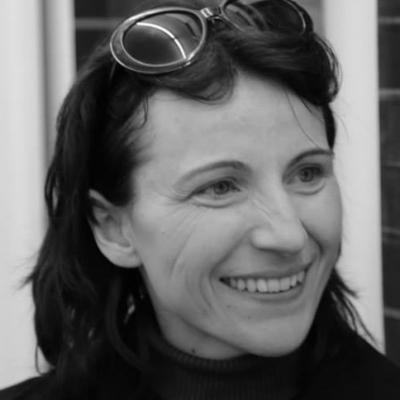 Cécile Deleage Romhein
