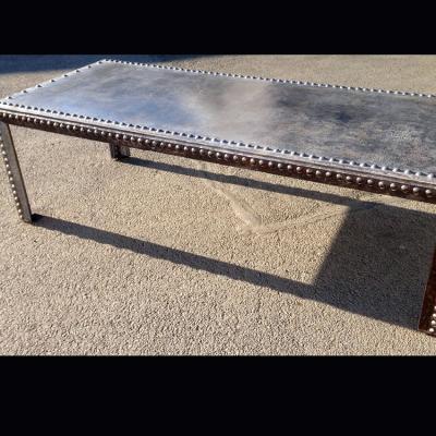 Thumbnail 27 table basse