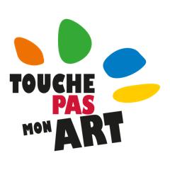 Touch pas mon art